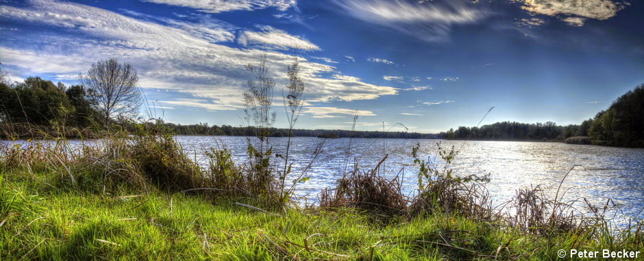 53716©PeterBeckerAnd2morehdr.jpg